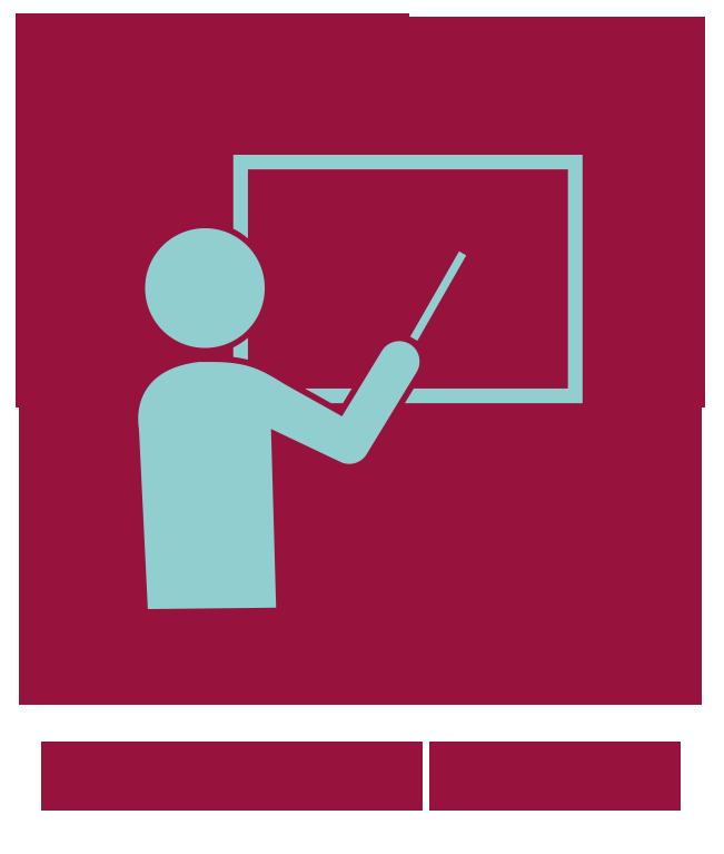 Understanding Dyslexia Online Course